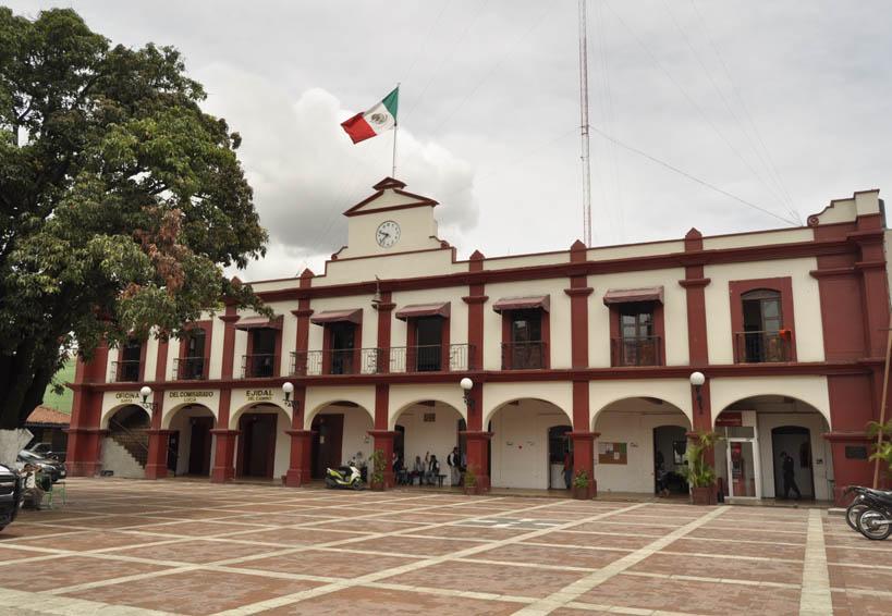 Rumbo y estabilidad en Santa Lucía del Camino | El Imparcial de Oaxaca