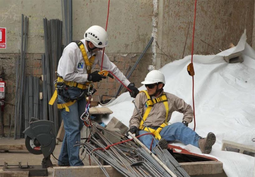 Seis mil 146 empresas o representantes registrados en SIAAT, asegura STPS | El Imparcial de Oaxaca
