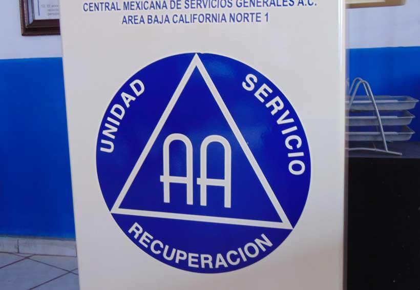 Celebran 82 aniversario de Alcohólicos Anónimos en la Costa | El Imparcial de Oaxaca