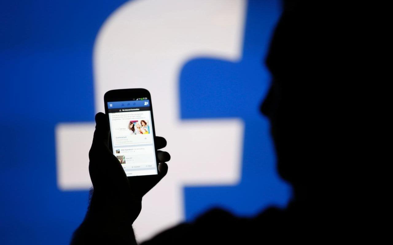 Los GIFs invaden Facebook | El Imparcial de Oaxaca