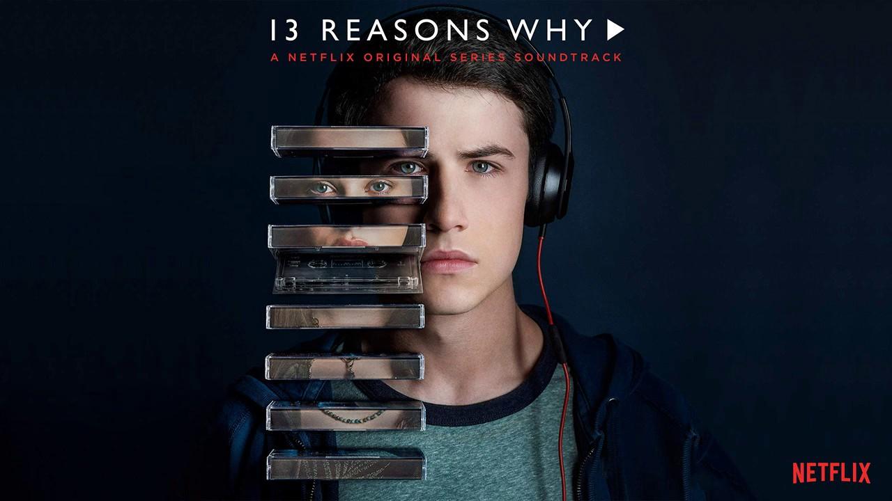 Comienzan a filmar la segunda temporada de la serie '13 reasons why' | El Imparcial de Oaxaca