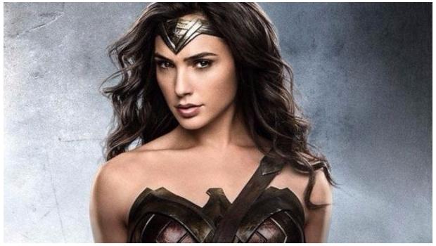 Secuela de Wonder Woman aún no es un hecho   El Imparcial de Oaxaca