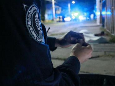Encuentran a pareja asesinada | El Imparcial de Oaxaca