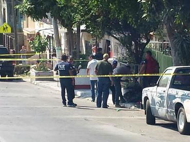 Encuentran cadáver desmembrado | El Imparcial de Oaxaca
