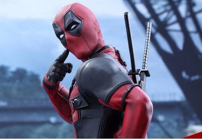Comienza rodaje de Deadpool 2 | El Imparcial de Oaxaca