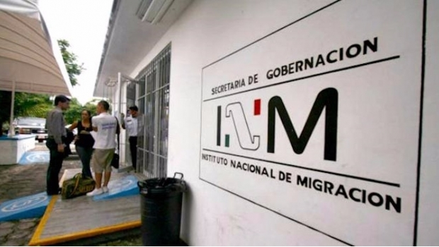 Policías rescatan a 20 migrantes privados de su libertad en Reynosa   El Imparcial de Oaxaca