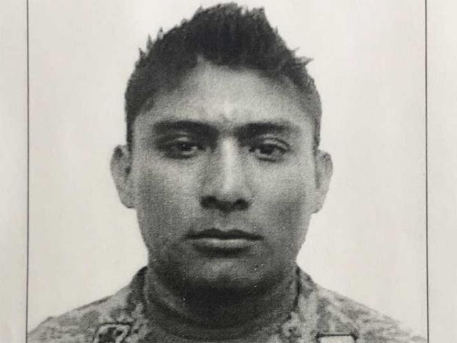 Buscan a soldado que presuntamente mató a teniente | El Imparcial de Oaxaca