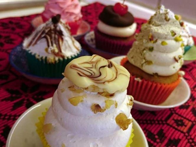 Por error, abuelita manda cupcakes con veneno a niños de kínder | El Imparcial de Oaxaca