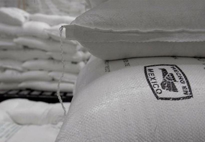 México y EU alcanzan acuerdo sobre comercio de azúcar   El Imparcial de Oaxaca
