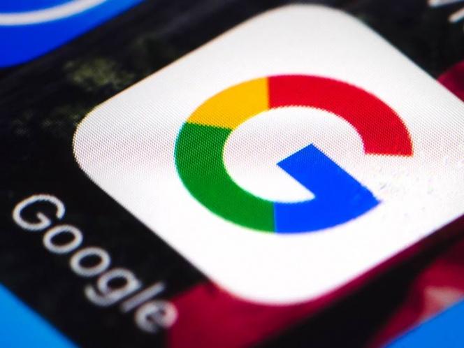 Google educará a niños sobre seguridad online   El Imparcial de Oaxaca