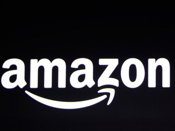 Amazon baja el precio de Prime a personas de pocos recursos | El Imparcial de Oaxaca