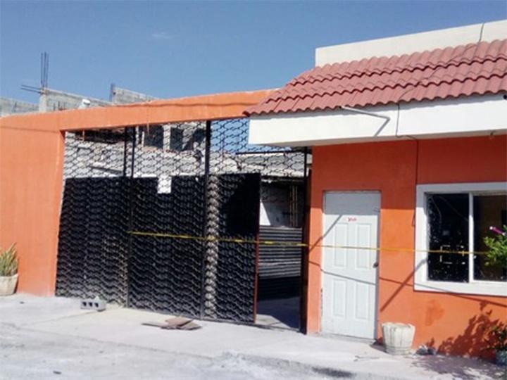 Aprovecha descuido, mata a sus tres secuestradores, y huye   El Imparcial de Oaxaca