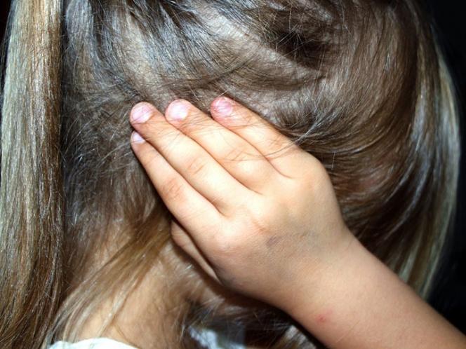 Muere niña de seis años tras ser violada por sus primos | El Imparcial de Oaxaca