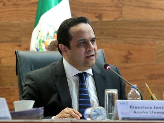 Debe SHCP transparentar uso de recursos para migrantes: INAI   El Imparcial de Oaxaca