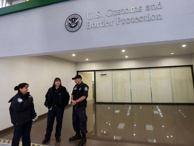 Elimina el SAT pagos en efectivo en las aduanas | El Imparcial de Oaxaca