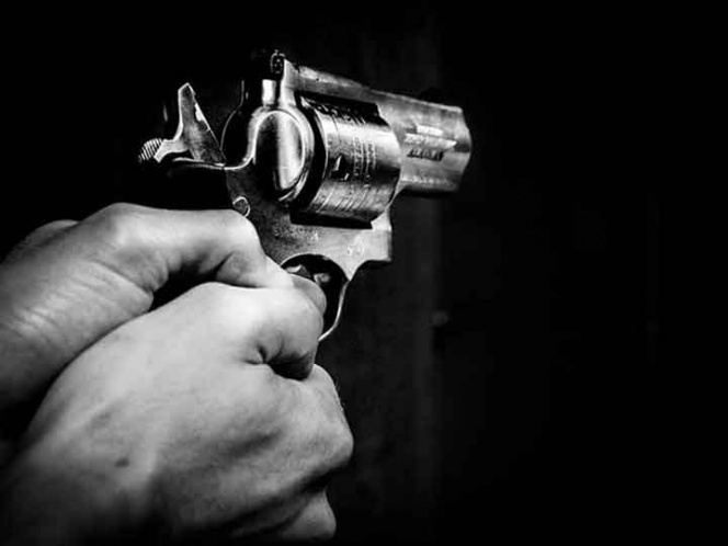 Muere instructor policial tras dispararse accidentalmente en la cabeza | El Imparcial de Oaxaca