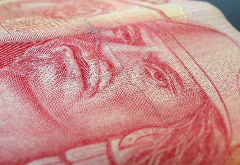 Gana el peso y pierde Banxico; la moneda, en su mejor nivel en 10 meses | El Imparcial de Oaxaca