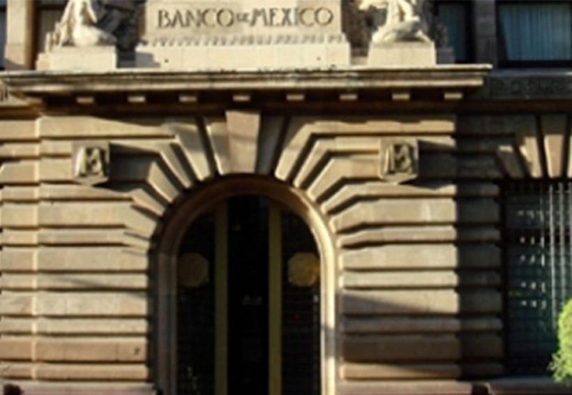 Banxico asigna 200 mdd para tercer tramo de coberturas cambiarias | El Imparcial de Oaxaca