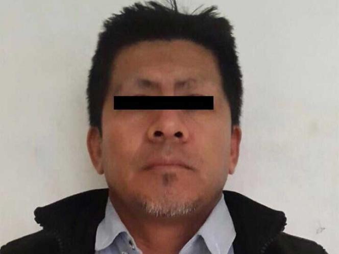 Agresor de Valeria se habría suicidado en media hora: FGJEM | El Imparcial de Oaxaca