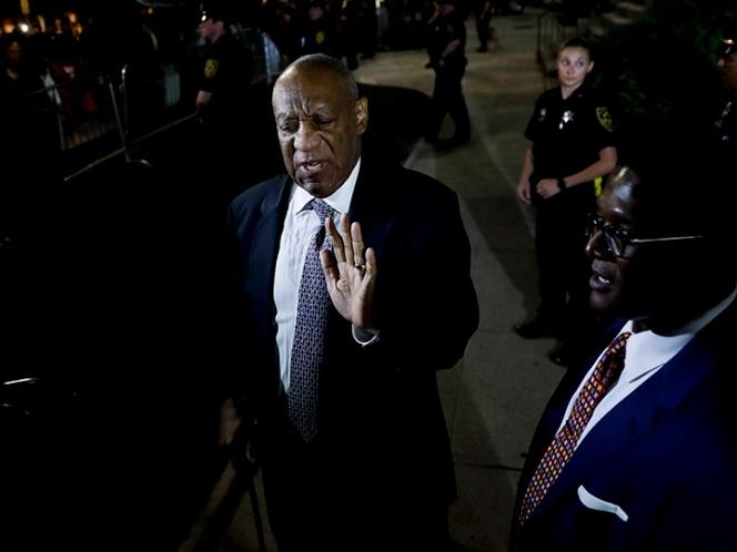 Juicio de Bill Cosby podría ser anulado   El Imparcial de Oaxaca