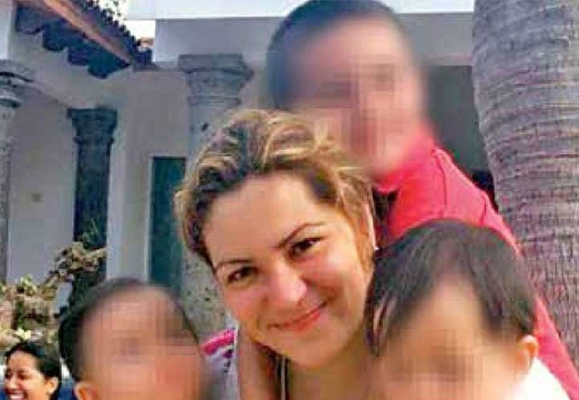 De perfil violento, padres de niños envenenados en Caso Agraz | El Imparcial de Oaxaca