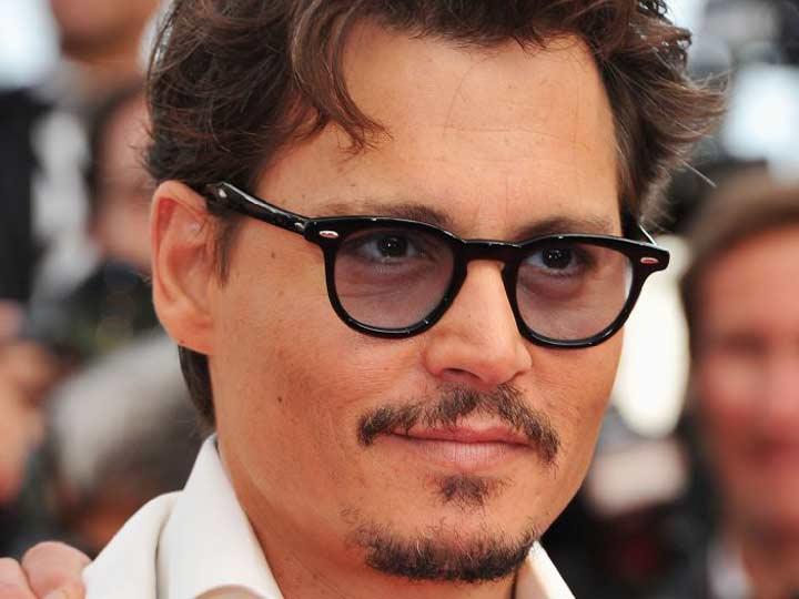 Johnny Depp buscó vender sus pertenencias por problemas financieros | El Imparcial de Oaxaca