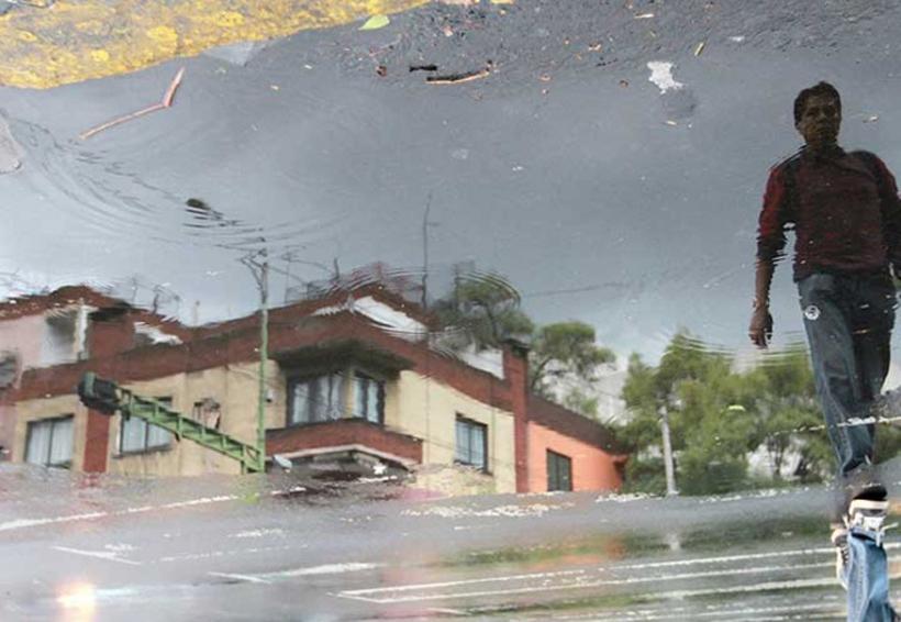 Prevén tormentas fuertes en 7 estados | El Imparcial de Oaxaca
