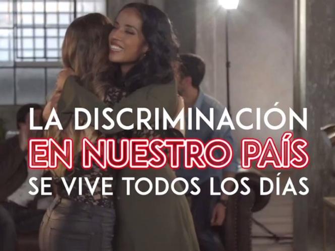 #LadyPrieta: campaña viral de cervecera contra discriminación   El Imparcial de Oaxaca