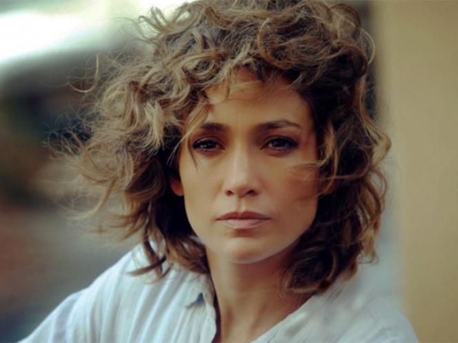 Jennifer Lopez revela portada de su nuevo sencillo   El Imparcial de Oaxaca