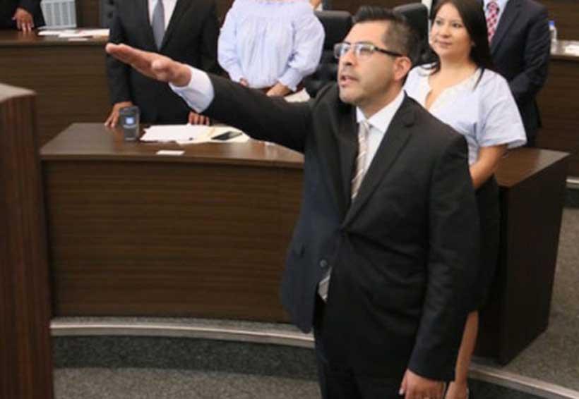 Querétaro, primer estado con sistema anticorrupción completo | El Imparcial de Oaxaca