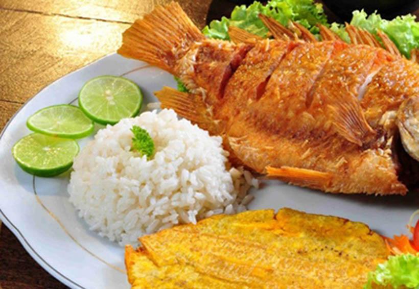 En el mercado mexicano no hay arroz ni pescado sintéticos: Profeco | El Imparcial de Oaxaca
