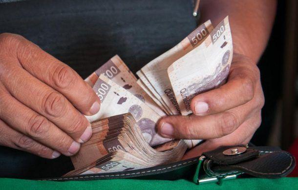 Coneval destaca evolución del ingreso promedio de hogares en últimos 25 años | El Imparcial de Oaxaca