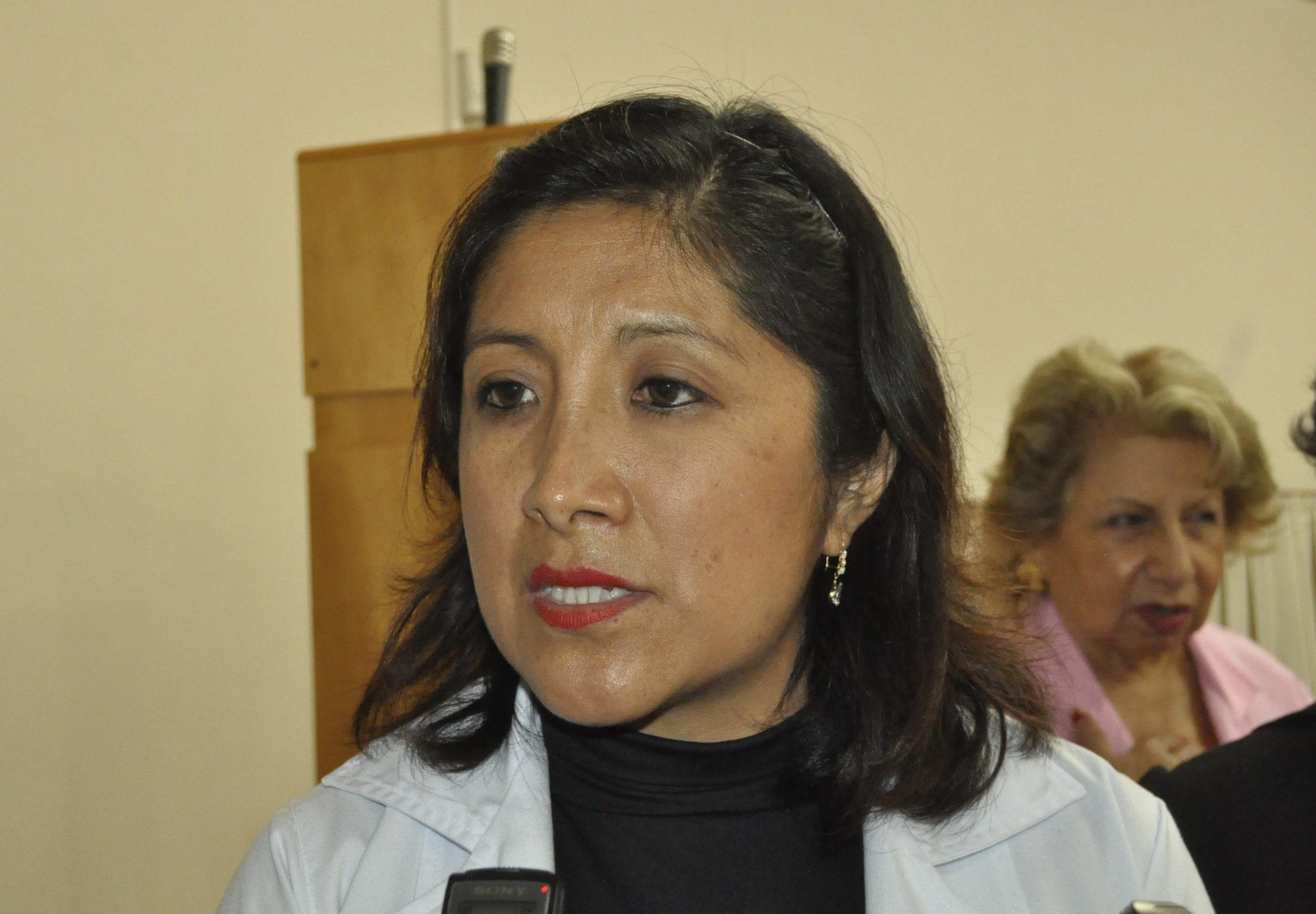 ACO ofrece básicos a  personas de bajos recursos | El Imparcial de Oaxaca