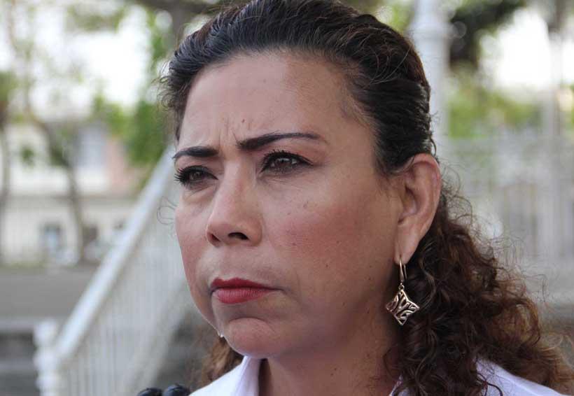 Alertan presencia en la Cuenca de falsos trabajadores del Gobierno | El Imparcial de Oaxaca