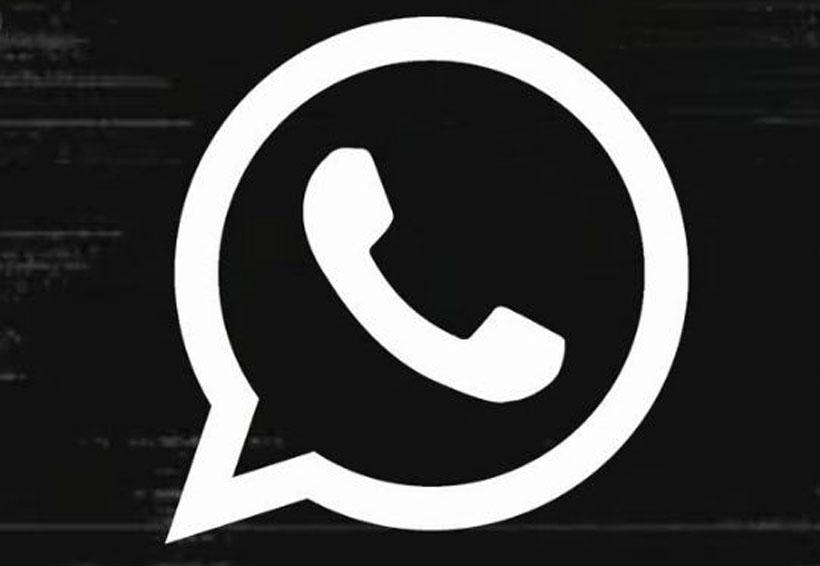 Así es como puedes activar el modo oscuro de WhatsApp   El Imparcial de Oaxaca