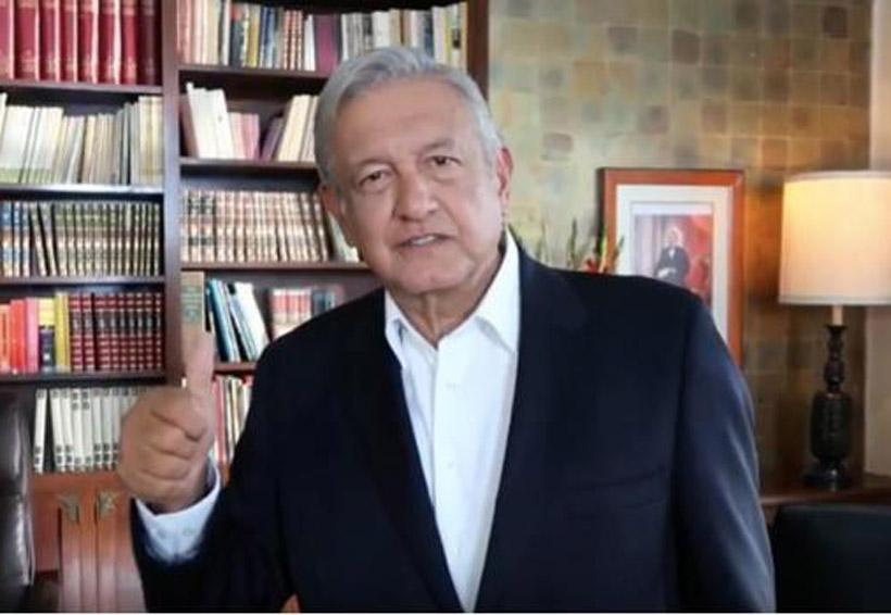 Defenderemos triunfo en Edomex, vamos al 2018: AMLO   El Imparcial de Oaxaca