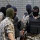 Arrestan a dos estadounidenses vinculados con Hezbolá