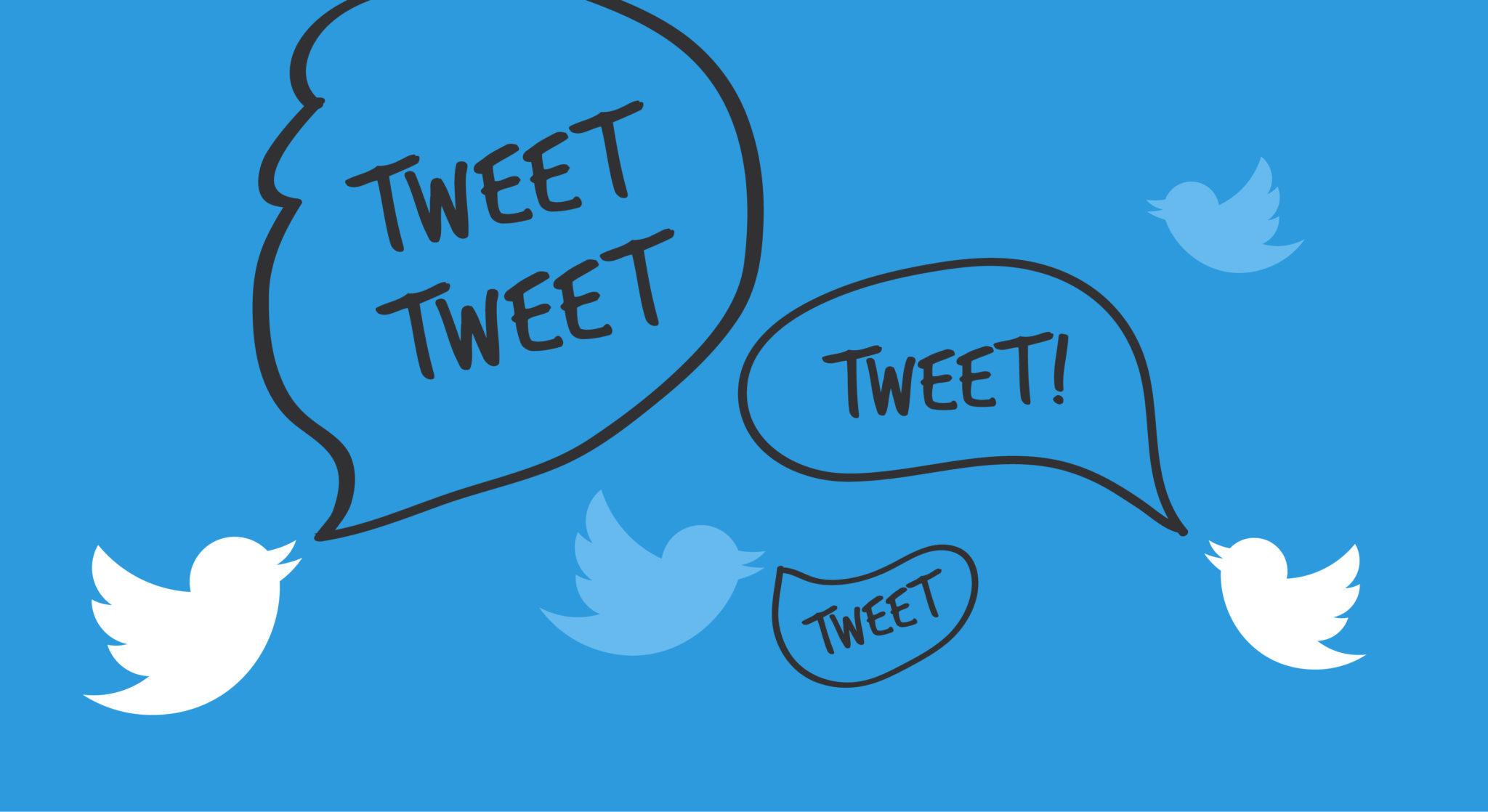 Twitter se renueva y te mostramos cómo luce | El Imparcial de Oaxaca