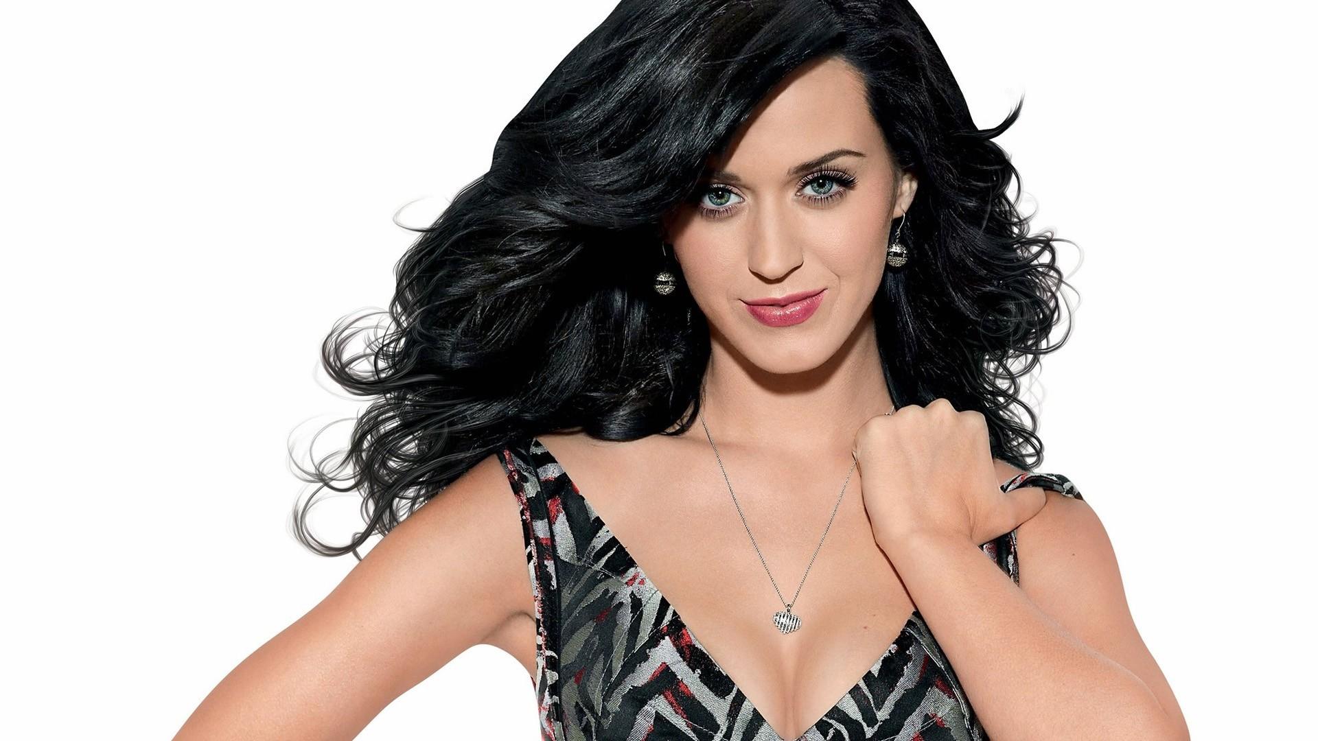 Katy Perry alcanza récord en Twitter; llega a 100 millones de seguidores | El Imparcial de Oaxaca