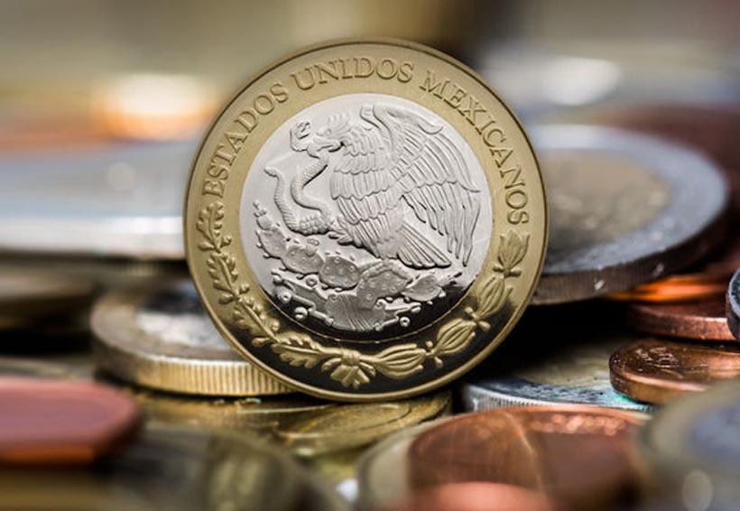 Fitch eleva a 2% su estimación de crecimiento de la economía mexicana en 2017 | El Imparcial de Oaxaca