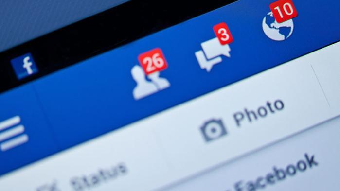 Por insultar a la realeza en Facebook pasará 35 años en prisión | El Imparcial de Oaxaca