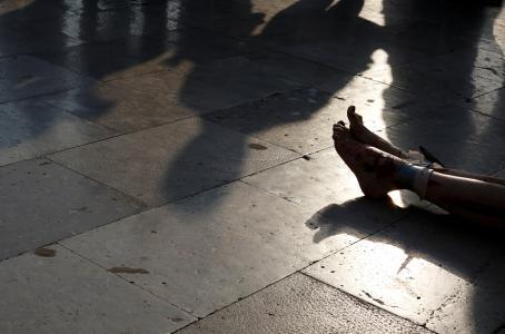 Matan a cajera frente a su hijo de 5 años | El Imparcial de Oaxaca