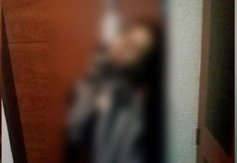 Hallan ahorcada a joven en habitación de hotel   El Imparcial de Oaxaca