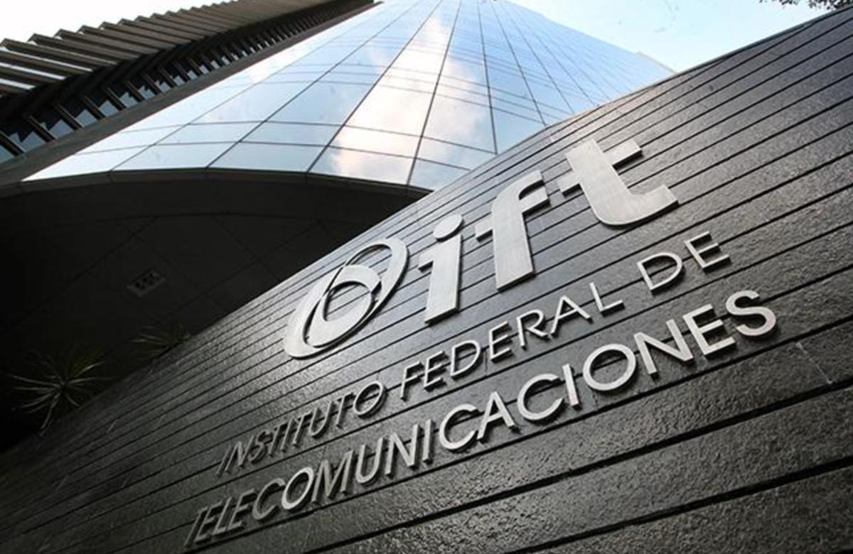 IFT prorroga la vigencia de siete concesiones de radiodifusión | El Imparcial de Oaxaca
