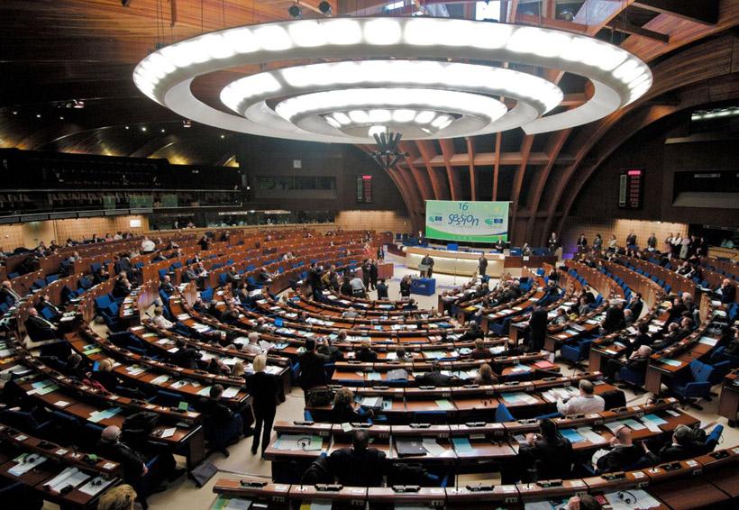 Líderes de UE apoyan avances en negociación comercial con México | El Imparcial de Oaxaca