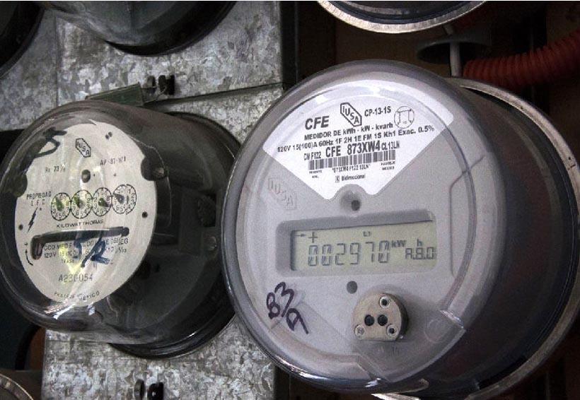 Grupo IUSA desmiente incurrir en prácticas de simulación para obtener contratos eléctricos   El Imparcial de Oaxaca