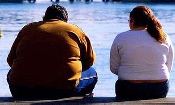 México es el segundo país con más obesidad en la OCDE | El Imparcial de Oaxaca