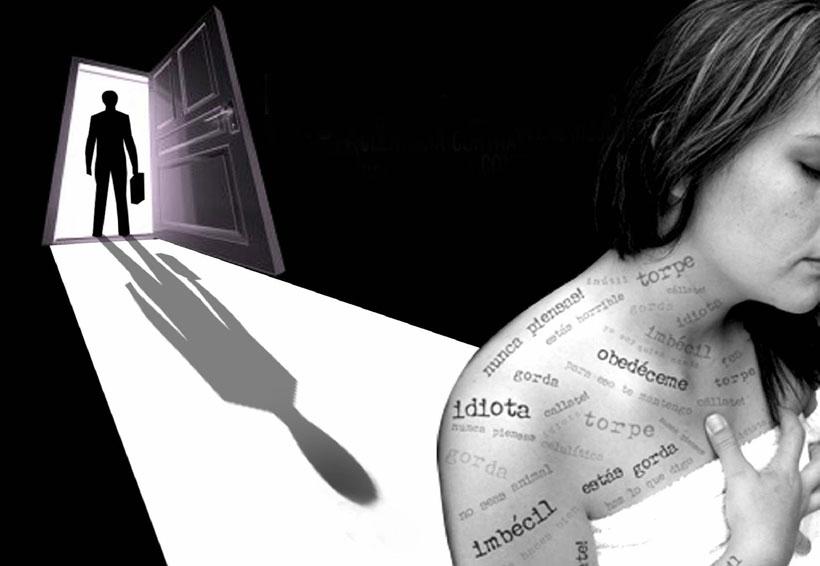 Alertan por aumento de casos de violencia psicológica-sexual en Oaxaca   El Imparcial de Oaxaca