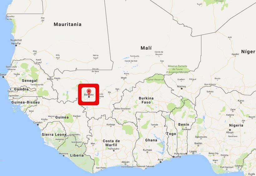 Reportan al menos 3 muertos tras ataque a complejo turístico en Mali | El Imparcial de Oaxaca