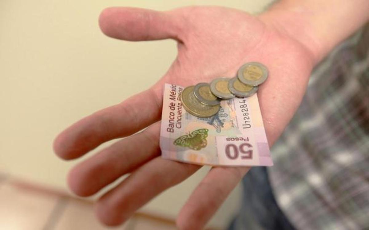 Llama Conago a aumentar el salario mínimo | El Imparcial de Oaxaca